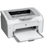 HP Laserjet Pro P1102 Laser Yazıcı CE651A..
